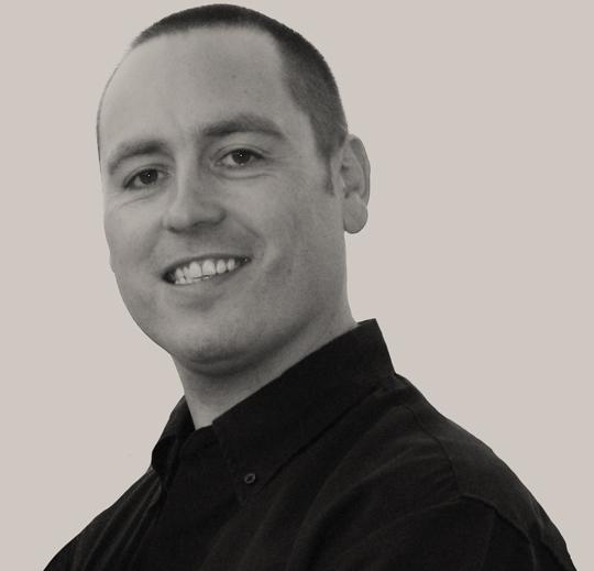 Simon Stapleton