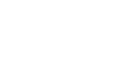 Chris Cockerell, SVP Data Operations at Warner Music Group