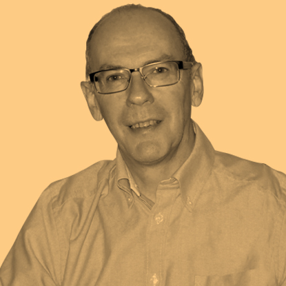 Craig Nicholson