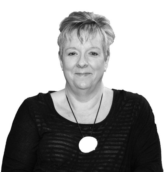 Janine Dierks