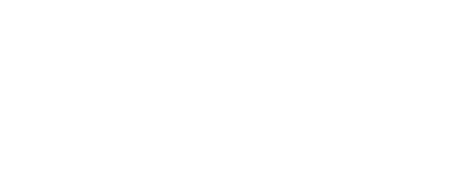 David Holley,  Group MD Music Sales Ltd